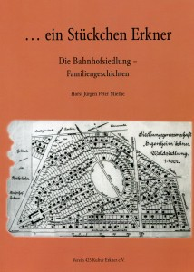 Broschüre078