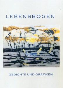 Lebensbuch2017309